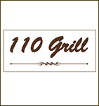 110 Grill Continues Expansion with Opening of Worcester Location