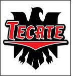 """Tecate To Beer Drinkers: """"Bring Your Pride To The Grill"""" In Food-First Promotion"""