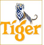Tiger Beer Champions The Potential Of A New Generation