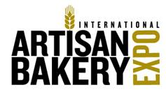 Emerald Expositions Launches International Artisan Bakery Expo