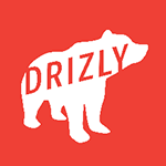 Adult Beverage E-commerce Leader Drizly To Open San Francisco Tech Hub