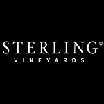 Spencer Wolff Selected  As Executive Chef For Sterling Vineyards