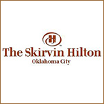 Historic Skirvin Hilton Hotel Names New General Manager of  Park Avenue Grill and Red Piano Lounge