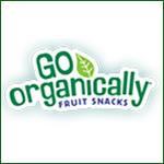 Go Organically® Fruit Snacks Announces Winning School of Brand-Led Literacy Program