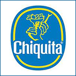 Miss Chiquita Inducted into Advertising Week Hall of Fame