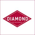 Diamond of California Debuts Premium Heirloom Nut & Fruit Blends this Fall 2018