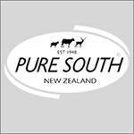 Pure South debut premium New Zealand TE MANA LAMB