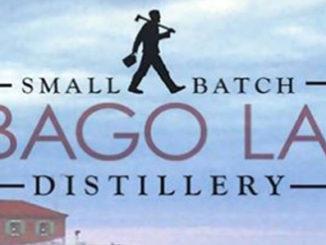 Sebago Lake Distillery Serves Up Fall Cocktail Line-Up