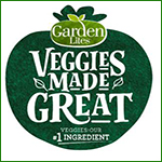 Garden Lites®  Gets a Fresh New Look and Unveils New Product Line
