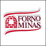 Forno de Minas USA Welcomes new Marketing Analyst