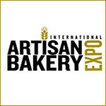 Registration Opens For Inagural International Artisan Bakery Expo