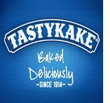 Tastykake Presents New Winter Limited Time Offerings