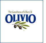 Olivio Brings the Experience of California Olive Oil to Full Line of Products