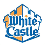 White Castle's®Turkey Stuffing Adds Extra Crave To A Thanksgiving Classic