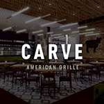 CARVE, A NEW CONCEPT FROM PERRY'S RESTAURANTS, TO OPEN IN AUSTIN