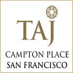Campton Place Restaurant Celebrates One Michelin Star