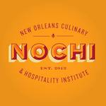 New Orleans Culinary & Hospitality Institute (NOCHI) Announces Team of Chef-Educators