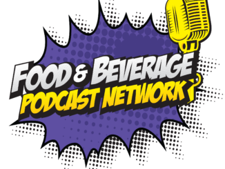 Food & Beverage Podcast Network Launches