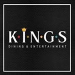 Kings Dining & Entertainment Tackles The Student Debt Crisis With Tuition Reimbursement For Employees