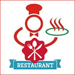 Southeastern Restaurant Groups To Watch