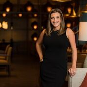 MARCH IS WOMEN'S MONTH: Salute to Females in the Food & Beverage Industry