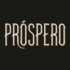 Conecuh Brands and Rita Ora Launch Prospero Tequila