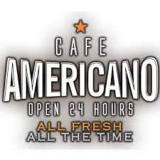 The Terraza by Cafe Americano – Oversized Secret Sundae
