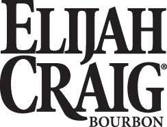 Elijah Craig – BOULEVARDIER
