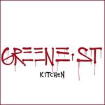 Chef Joe Zanelli: Executive Chef Greene St. Kitchen