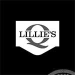 Chef Charlie McKenna:  Lillie's Q Restaurant