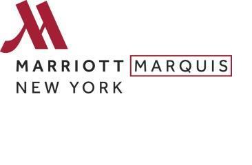 New York Marriott Marquis Announces Executive Chef