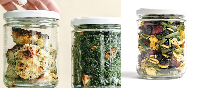 Methodology Masters Healthy, Hand-Crafted Meals with Doorstep Delivery