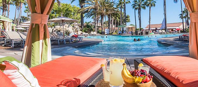 5 Dynamite San Diego Destinations for Spring & Summer
