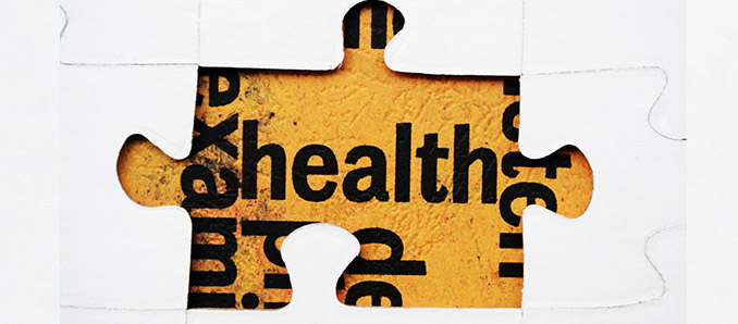 Experts Address, Solve 3 Key Keto Diet Challenges
