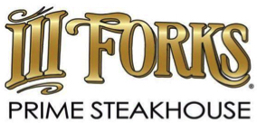 What's for Supper? III Forks Announces Delicious Dinner Offerings for  In-House Dining and Curbside Pickup