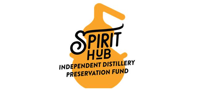 Spirit Hub Announces The Spirit Hub Independent Distillery Preservation Fund, A Non-Profit 501(c)3 to Support Independent Distilleries Around the World