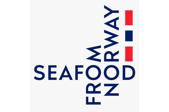 Norwegian Seafood Exports Met American Consumer Needs in 2020 Despite Pandemic