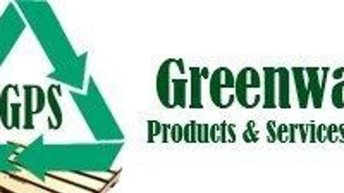 Greenway Products & Services LLC Opens New Baltimore MD Pallet Manufacturing Facility
