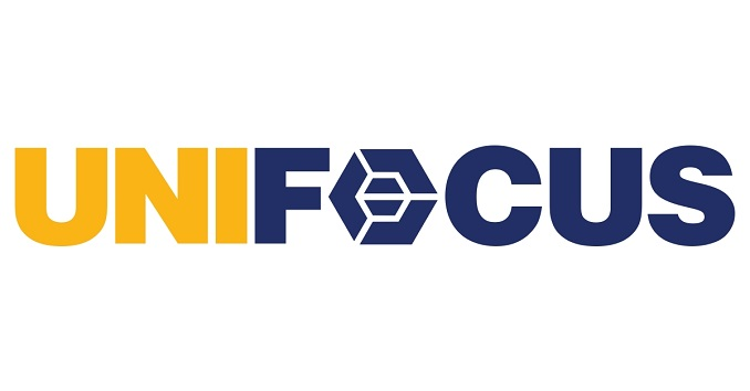 Partnership allows UniFocus to further advance its market leading platform for the hospitality industry and expand to new markets