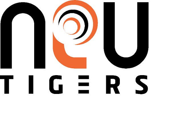 NeuTigers Launches CovidDeep, A Rapid Screening App Using Wearable Sensor Data to Detect COVID-19 Infection