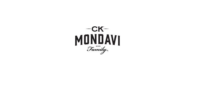 CK Mondavi and Family Marks 75 Years of Bringing Friends and Families Together With Delicious, Everyday Wines