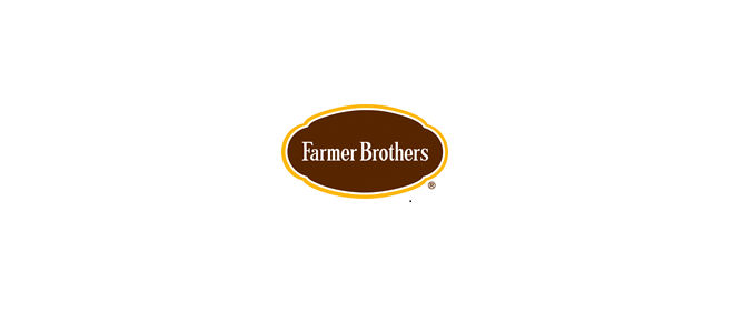 Farmer Brothers Announces Strategic Partnership with High Brew Coffee