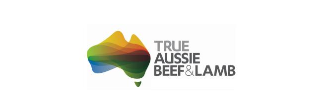 True Aussie – Set for GUINNESS WORLD RECORDS