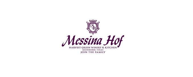 Messina Hof Winery Partners With VISION Production Group To Debut The First Interactive Texas Wine Labels