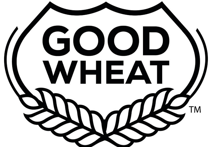 Three Farm Daughters™ Launches New Product Portfolio Powered by GoodWheat™