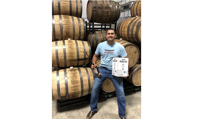 PHENOMENAL SPIRITS ESTABLISHES FOOTPRINT FOR GROWTH IN 2020 & AGGRESSIVE EXPANSION PLAN IN 2021