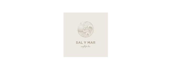 Sal Y Mar Rooftop Bar Now Open in Midtown Tampa