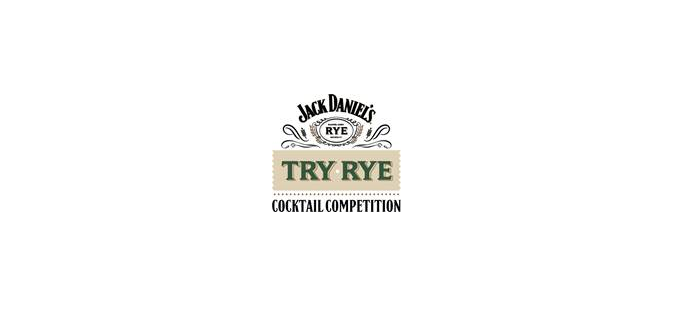 """JACK DANIEL'S TENNESSEE RYE HOSTS FIRST-EVER """"TRY RYE COCKTAIL HOUR"""" COCKTAIL COMPETITION"""
