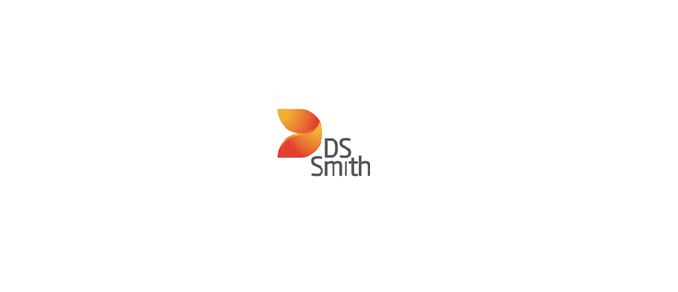 DS Smith introduces Greentote, the first 100% recyclable alternative to plastic bags for grocery pickup or delivery