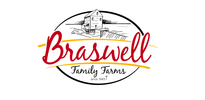 Fourth Annual Victory Ride to Cure Cancer, Presented by Braswell Family Farms, Moved to August 2021